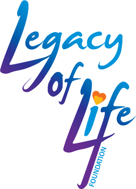 Join the Legacy of Life Foundation at Star Barn Village