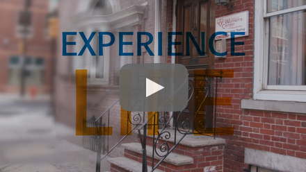 Experience Life | Tour Our Centers